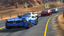 NSwitch_DigitalVersion_GearClubUnlimited_02