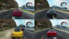 NSwitch_DigitalVersion_GearClubUnlimited_06