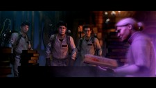 NSwitch_GhostbustersTheVideoGameRemastered_03