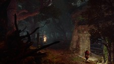 NSwitch_GhostOfATale_02