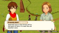 NSwitch_HarvestMoonOneWorld_Interaction1_enGB