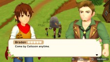 NSwitch_HarvestMoonOneWorld_Interaction2_enGB