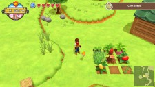 NSwitch_HarvestMoonOneWorld_Seed_enGB