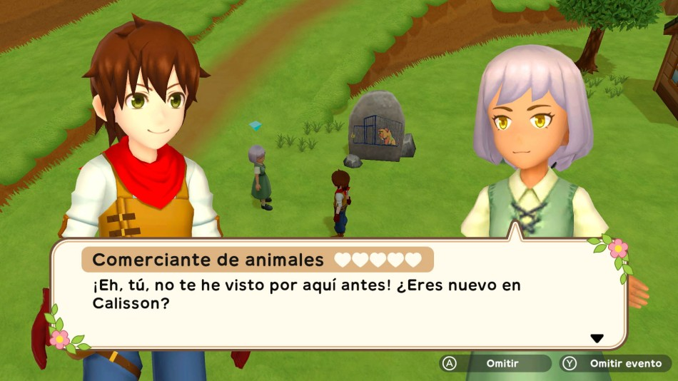 NSwitch_HarvestMoonOneWorld_Interaction1_esES.jpg