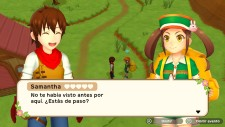 NSwitch_HarvestMoonOneWorld_Interaction2_esES