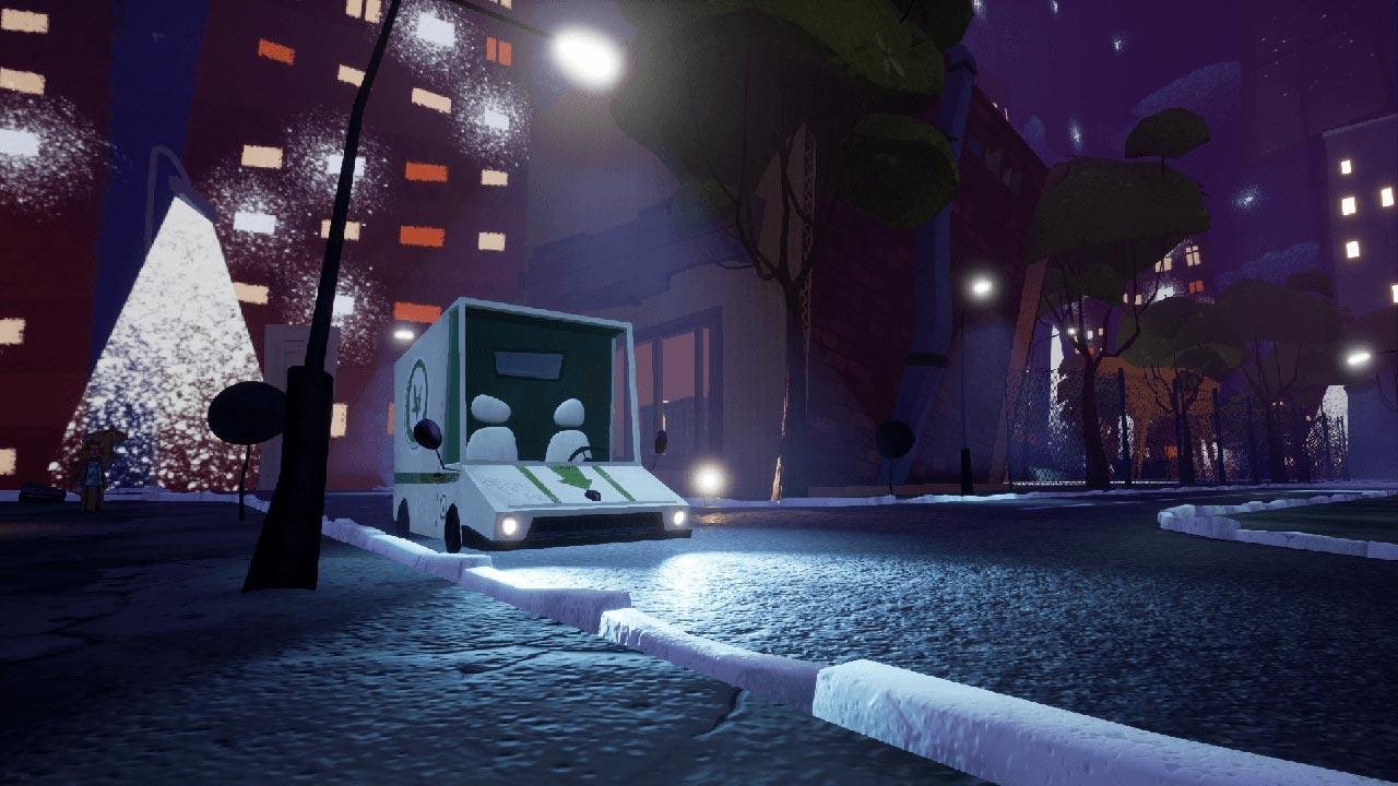 Hello Neighbor Hide and Seek   Nintendo Switch   Games