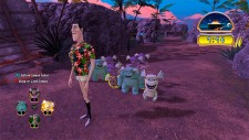 NSwitch_HotelTransylvania3MonstersOverboard_03