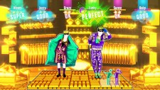 NSwitch_JustDance2018_03