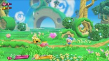 NSwitch_Kirby_04