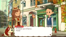 NSwitch_LaytonsMysteryJourney_01_IT
