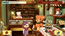 NSwitch_LaytonsMysteryJourney_06_IT