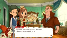 NSwitch_LaytonsMysteryJourney_07_IT