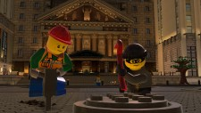 NSwitch_LegoCityUndercover_03