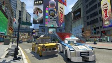 NSwitch_LegoCityUndercover_05