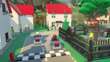 NSwitch_LegoWorlds_03