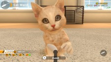 NSwitch_LittleFriendsDogsAndCats_03