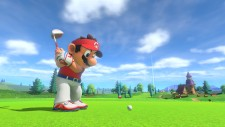 NSwitch_MarioGolfSuperRush_01