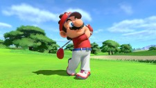 NSwitch_MarioGolfSuperRush_05