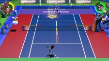 03_MarioTennisAces_BasicPlay_0Q