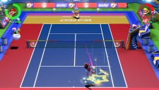 05_MarioTennisAces_ZoneShot_jump