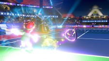 08_MarioTennisAces_RacketBreak