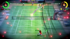 10_MarioTennisAces_ZoneSpeed_OpponentShot