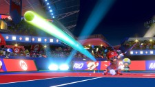 13_MarioTennisAces_TrickShot_zoom
