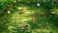32_MarioTennisAces_Doubles