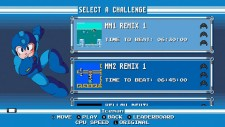 NSwitch_MegaManLegacyCollection_06