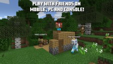 NSwitch_Minecraft_EN_05