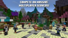 NSwitch_Minecraft_EN_06