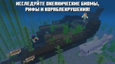 NSwitch_Minecraft_RU_04