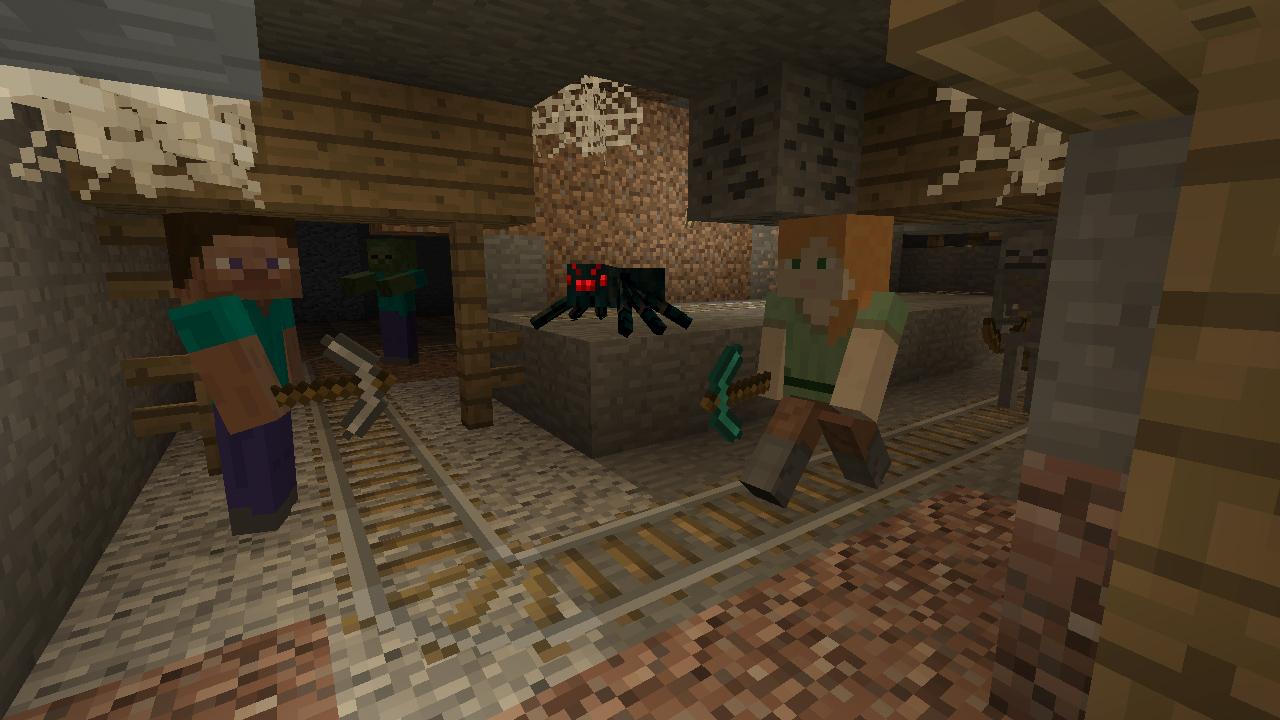Minecraft Nintendo Switch Edition Nintendo Switch Spiele Nintendo - Minecraft spiele suchen