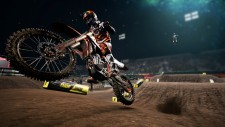 NSwitch_MonsterEnergySupercrossTheOfficialVideogame_02