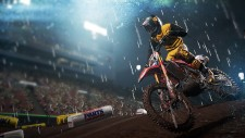 NSwitch_MonsterEnergySupercrossTheOfficialVideogame_04