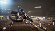 NSwitch_MonsterEnergySupercrossTheOfficialVideogame_05