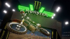 NSwitch_MonsterEnergySupercrossTheOfficialVideogame2_01