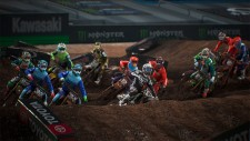 NSwitch_MonsterEnergySupercrossTheOfficialVideogame3_02