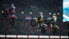 NSwitch_MonsterEnergySupercrossTheOfficialVideogame3_05