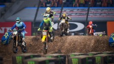 NSwitch_MonsterEnergySupercrossTheOfficialVideogame3_06