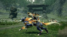 NSwitch_MonsterHunterRise_02