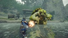 NSwitch_MonsterHunterRise_05