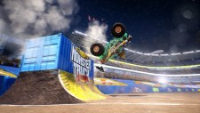 NSwitch_MonsterTruckChampionship_03