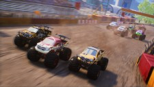 NSwitch_MonsterTruckChampionship_04