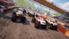 NSwitch_MonsterTruckChampionship_05
