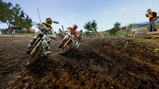 NSwitch_Mxgp3TheOfficialMotocrossVideogame_02