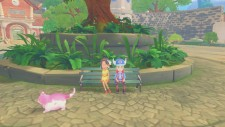 NSwitch_MyTimeAtPortia_04