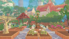 NSwitch_MyTimeAtPortia_06