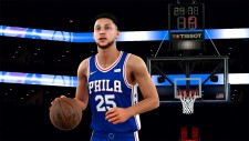 NSwitch_NBA2K19_02