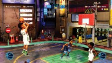 NSwitch_NBA2KPlaygrounds2_01